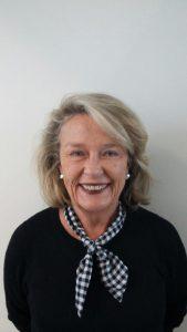 Sheryl Cleaver